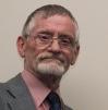 W.Bro Roy Langtree