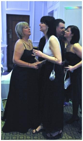 Ladies Evening (141)