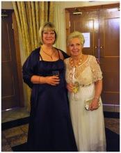 Ladies Evening (67)
