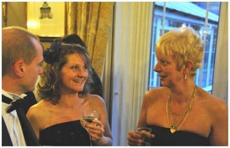 Ladies Evening (80)