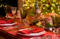 christmas-dinner-table