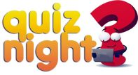 District Quiz Night 25th February