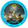1759 Logo