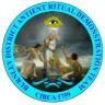 1759 Team Logo