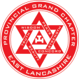Royal Arch Logo1