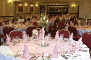Best-Western-Oaks-Hotel-photos-Restaurant-Oaks-Hotel-Wedding-Events08