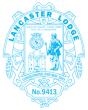 lancaster_lodge