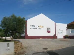 supatra-thai-restaurant