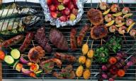 Food-on-a-barbecue-001