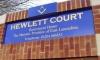 Hewlett Court