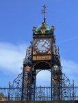 Chester City Landmark