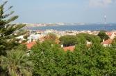 DSC_1857view from a balcony 800 x 600