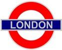 london-163649_640