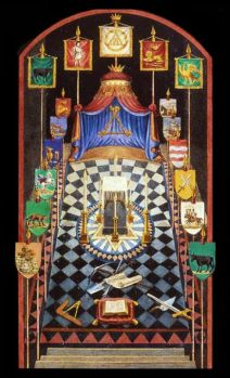 Royal-Arch