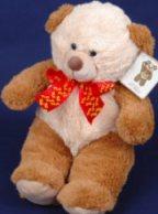TLC Bear