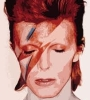 David-Bowie-as-Ziggy-Stardust-we-love-glam-rock-27863099-201-250