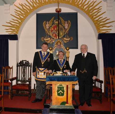 Caerlleon Lodge CAM_5062