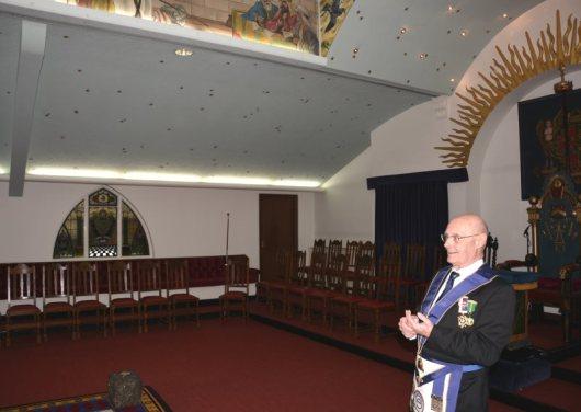 Caerlleon Lodge CAM_5066