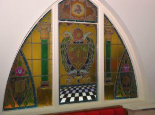 Caerlleon Lodge CAM_5068