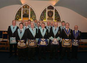 Caerlleon Lodge CAM_5074