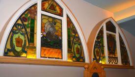 Caerlleon Lodge CAM_5075