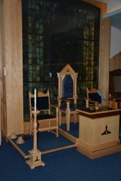 Caerlleon Lodge CAM_5079