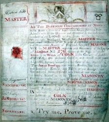 cana-private-lodge-certificate