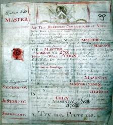 cana-private-lodge-certificate