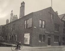 hall-inn-blutcher-street
