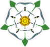 276px-yorkshire_rose-svg