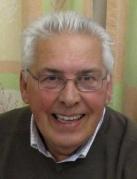 Author -Eddie Forkgen