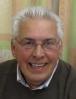 Author -Eddie Forkjen